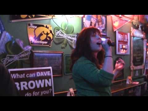Missouri DJ and Karaoke
