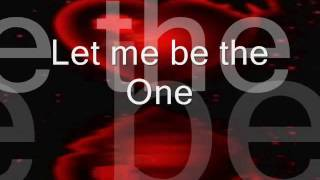 Video To Love You More (Lyrics)  -  Celine Dion download MP3, 3GP, MP4, WEBM, AVI, FLV Juli 2018