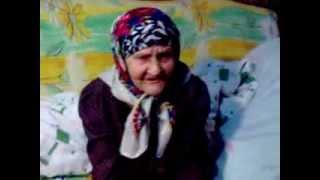 бабушка 90 лет приняла ислам