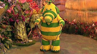 Fimbles - FULL EPISODE COMPILATION - Skipping Rope - Rugby Ball - Feather -