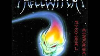 HELLWITCH - NOS FERATU
