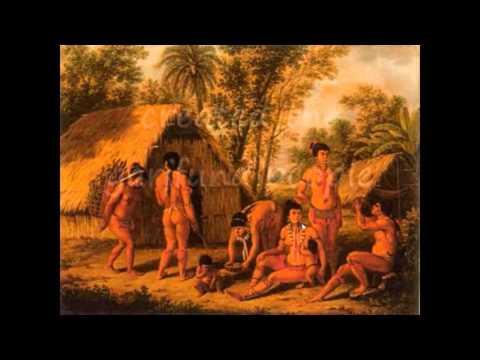 (Prt 9) Ahiti, African, Taino, Arawak, Hebraic History, Roots, Traditions, and REVOLUTION!!