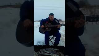 Странные танцы)
