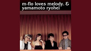 Provided to YouTube by rhythm zone Astrosexy · m-flo loves CHEMISTRY miss you ℗ AVEX MUSIC CREATIVE INC. Released on: 2003-10-22 Composer: ...