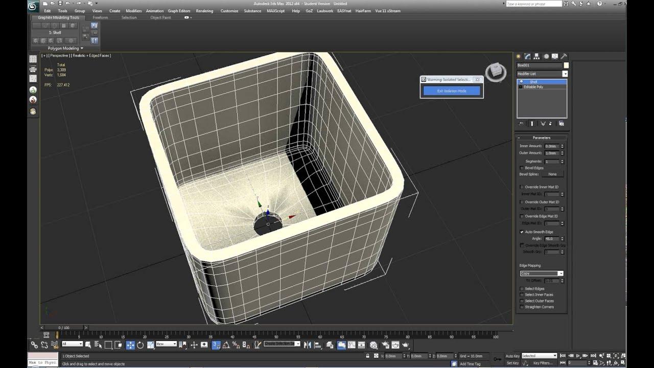 3d druck vorlage rework thingiverse stl shape youtube. Black Bedroom Furniture Sets. Home Design Ideas