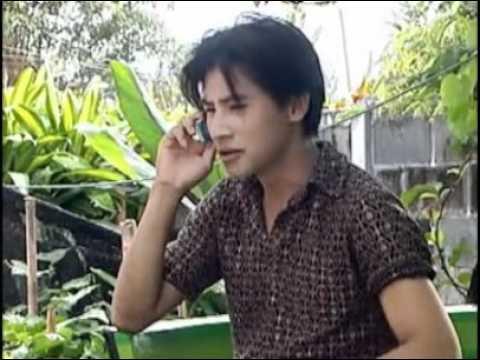 Txij Nkawm Teev Kua Muag PART 2 1/2 (Txhais Huv Moob Leeg) 苗族电影之《眼泪》 第二集