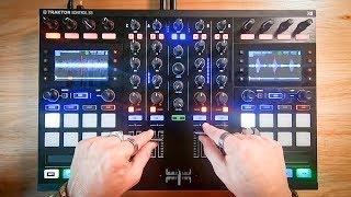 What DJs Actually Do