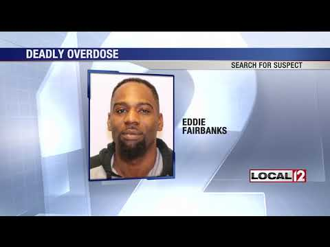 Millvale man charged with involuntary manslaughter for overdose death