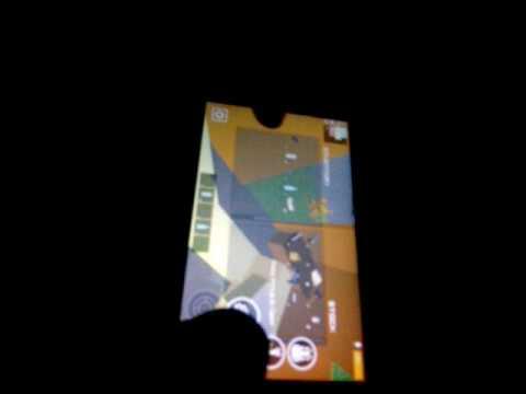 Скачать Игру Withstandz На Компьютер - фото 11