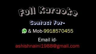 Mile Ho Tum Humko Karaoke Video Lyrics Reprise Version Neha Kakkar, Tony Kakkar