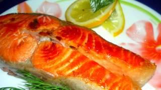 КЕТА ПОЛЬЗА И ВРЕД | рыба кета польза и вред, кета полезные свойства, все о рыбе кета
