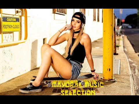Future House  Mix 2019Electro & House   People Are AwesomeElectro Future House 2019