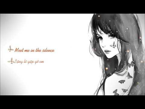 Lyrics + Vietsub || Echos - Leave Your Lover _ Lãng quên tình