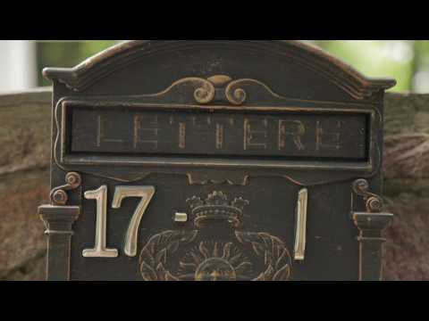 видео: Дом в стиле  laura ashley. Дом в английском стиле.