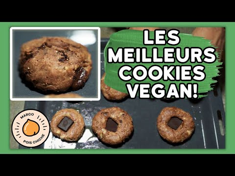 recette-cookies-haricots-blancs-vegan