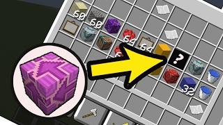 Обзор Minecraft 1.12 (Обзор Майнкрафт 1.12) | ТЕРРАКОТ, БЕТОН, СЕЙВЫ Minecraft Terracota, concrete(Мой Магазин — http://geronshop.ru □ Подписка на новые серии http://goo.gl/SxFB1n □ Второй Канал https://goo.gl/KNAsFY Обзор Minecraft..., 2017-02-09T09:24:46.000Z)