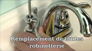 Plombier Paris 8, Bd Haussmann 75008 Paris(, 2016-03-23T09:48:05.000Z)