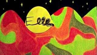 ellebi - Giocala (Vasco Rossi Cover)