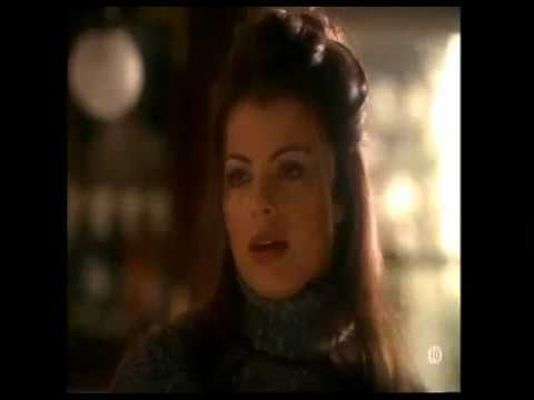 Rivages mortels  The lake  1998 Yasmine Bleeth