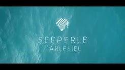 Unsere Seeperle in Harlesiel   Imagefilm
