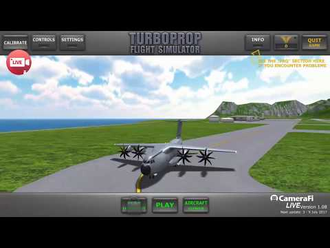 playng a first time turbo flight airplanes games
