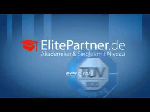 Elitepartner Erfahrungen