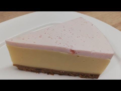 flan-au-yaourt-trop-facile-(cuisine-rapide)