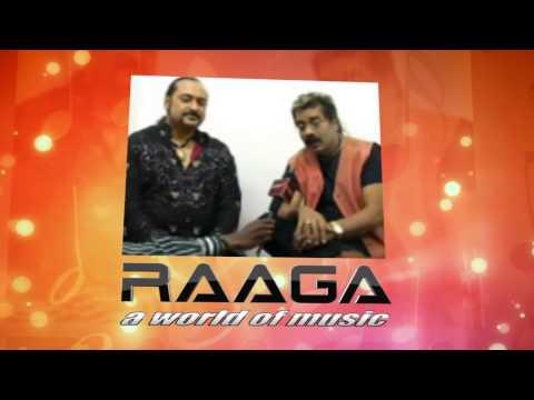 Listen to Singer Hariharan  Songs only on RAAGA.COM