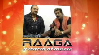 Listen to Singer Hariharan  Songs only on RAAGA.COM