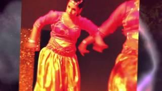 Aaj Ka Dhamaka Promo Video 2015-2016
