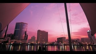 Radisson Blu Hotel - Dubai Deira Creek Review