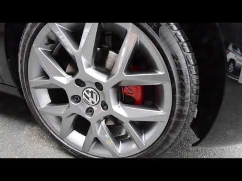 2013 Volkswagen GTI Driver's Edition Walk Around at Trend Motors VW in Rockaway, NJ