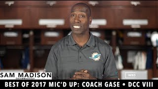Dolphins Daily: Episode 475