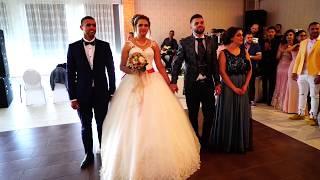 Свадбено тържество на Албена и Мустафа - част 2
