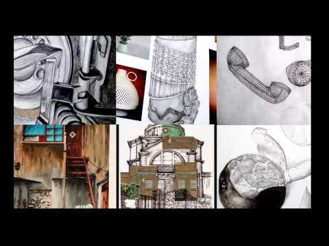 Limerick School Of Art And Design, LIT, International Applications