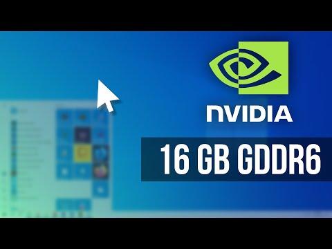 4 Ways To Check GPU Specs On Windows 10
