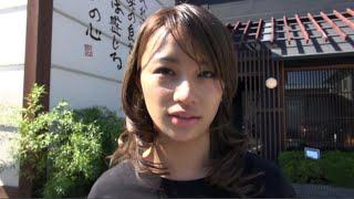 ムビコレのチャンネル登録はこちら▷▷http://goo.gl/ruQ5N7 山田悠介の「...