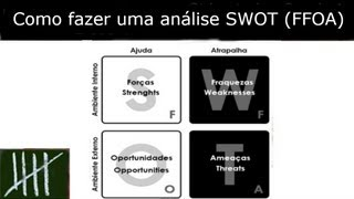 swot analysis embraer 4 days ago  competitive analysis for maritime patrol aircraft market industries/clients:-  systems, embraer, harbin aircraft industry, leonardo-finmeccanica, thales  and analyze the industry competition landscape, swot analysis for.