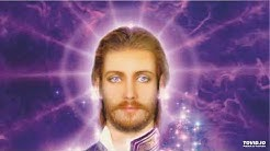 June 14, 2020 Channeled Message St. Germain