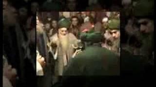 Download Video The Sufi Meditation Center: Episode 1 -  Part 2 MP3 3GP MP4