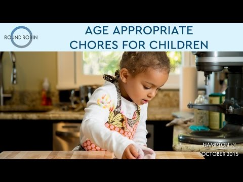 AGE APPROPRIATE BOOKS from YouTube · Duration:  6 minutes 12 seconds
