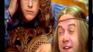 Un sacco bello (1979) - Trailer