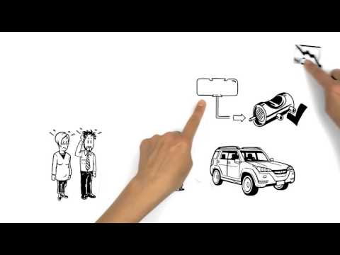 What Is Euro 6  The New EU Emissions Standard Explained In Simple Terms