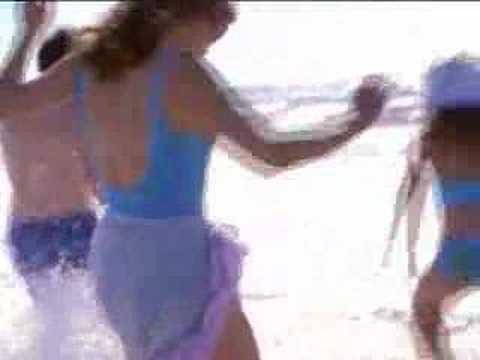 "Bon Jovi New Jersey Tourism ""Jersey Shore"""