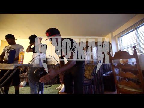 Download Nino Man - Public Enemy (Dir. By @BenjiFilmz)