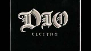 Watch Dio Electra video