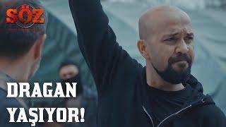 Dragan Geri Döndü! - Söz 83. Bölüm