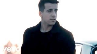 Смотреть клип Fernando Daniel - Nada Mais