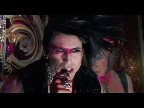 Tokyo Hardcore - Davey Havok as Tommy Jet - Rock Show