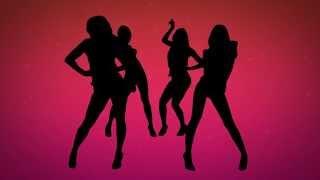 wayne-beckford---too-many-girls